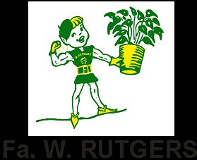 FA W.W. Rutgers & Zn