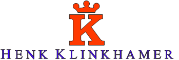 Keurslagerij Klinkhamer