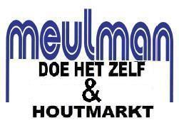 Meulman DHZ