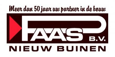 Paas Bouwbedrijf BV