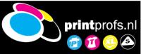Printprofs