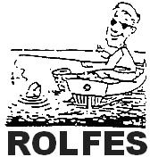 Rolfes Dierenspeciaalzaak