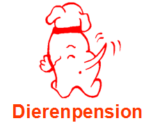 Dierenpension Eelde