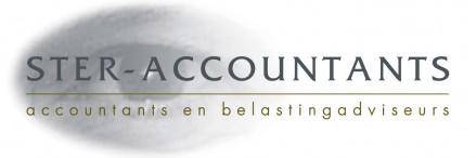 Ster Accountants