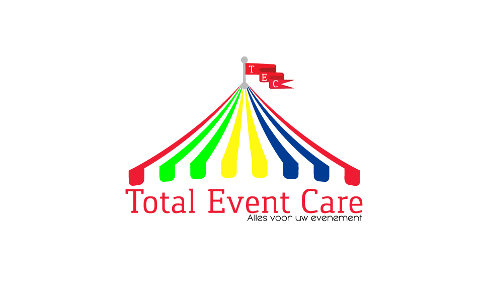 Total Event Care