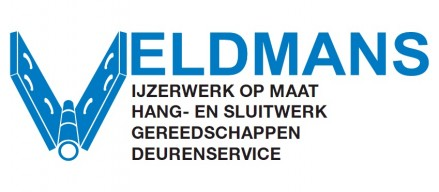 Veldmans Techn. Handelsonderneming