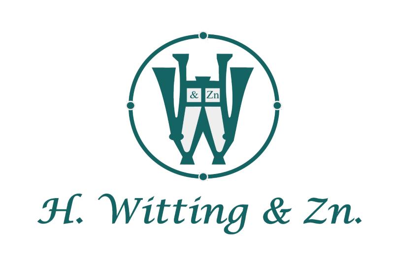 H. Witting en zoon