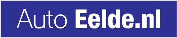 Auto Eelde