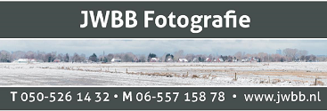 JWBB Fotografie