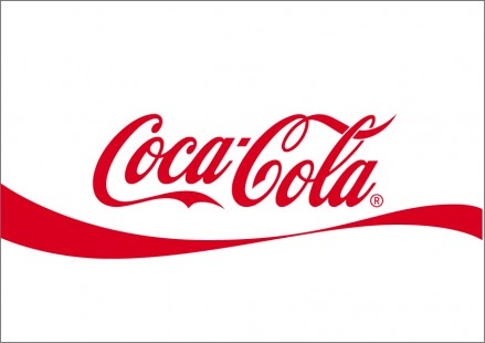 Coca Cola Enterprise