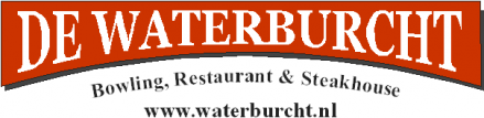 Waterburcht Bowling/Restaurant