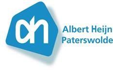 Albert Heijn Paterswolde